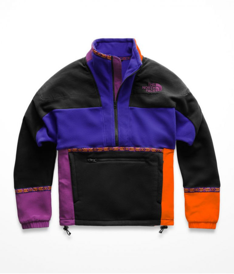 36e6792ad The Best Items from The North Face's '92 Rage Vintage Inspired ...