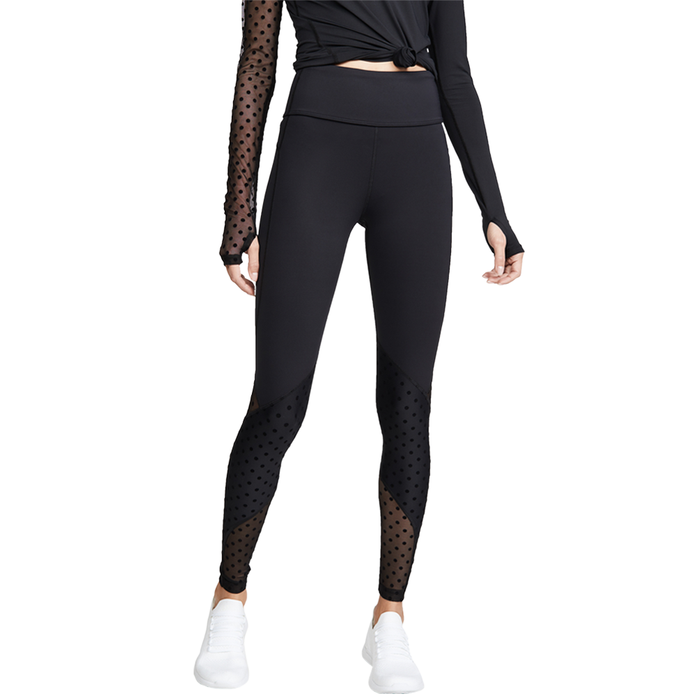 Sabrina Theresa ALALA Leggings