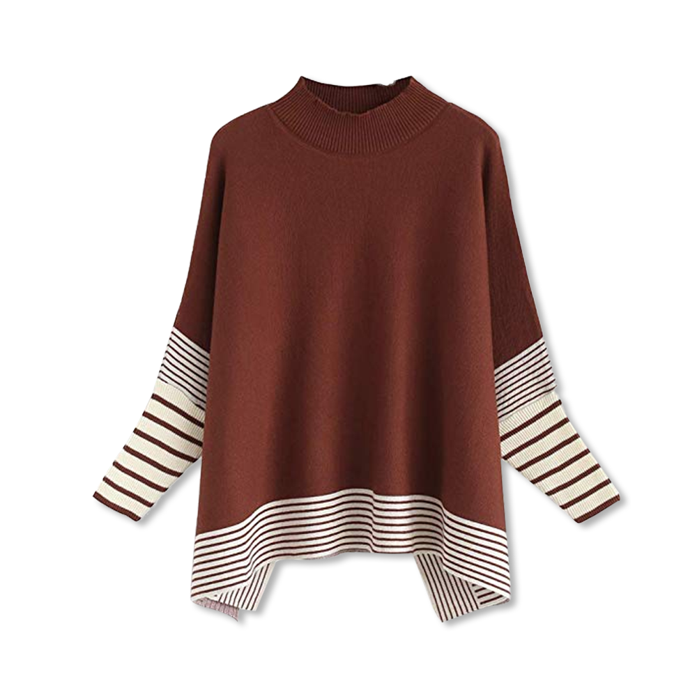 Sabrina Theresa Chicwish Amazon Sweaters