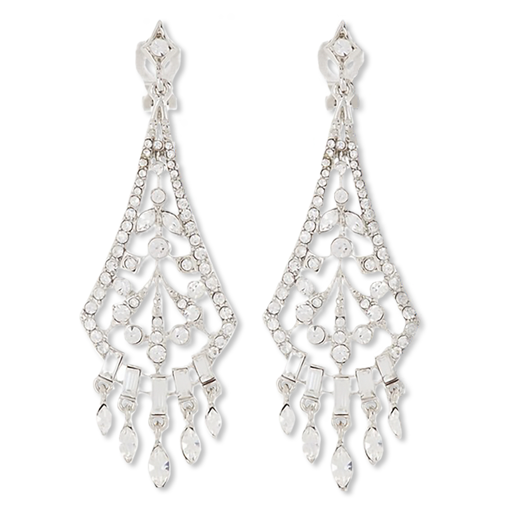 Sabrina Theresa Carolee Stylish Earrings