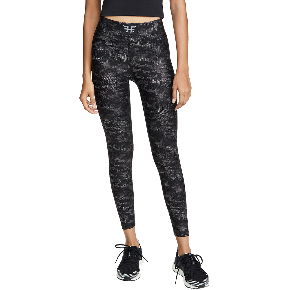 Sabrina Theresa Heroine Sport Leggings