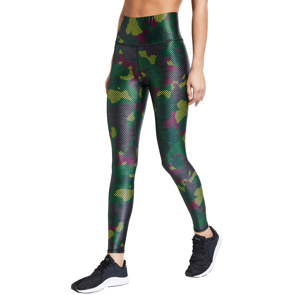 Sabrina Theresa Terez Leggings