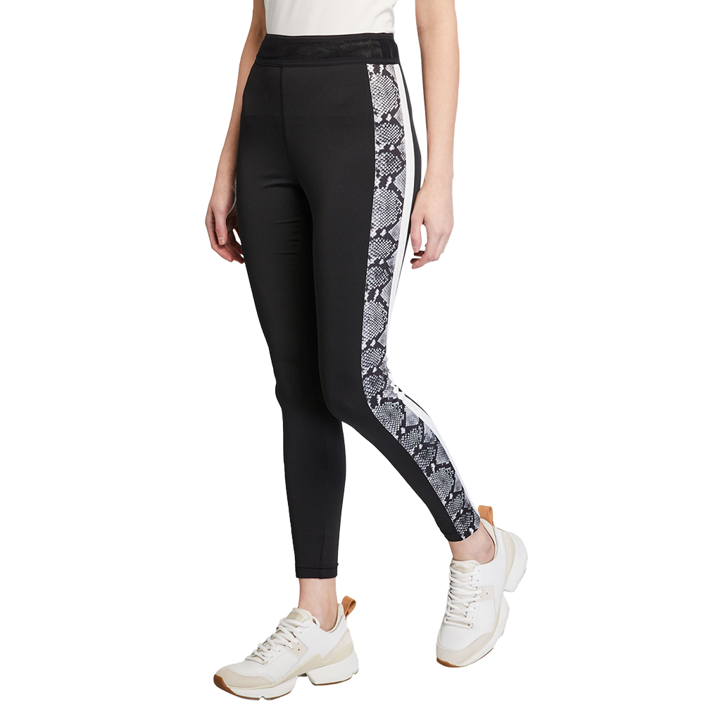 Sabrina Theresa Pam & Gela Leggings
