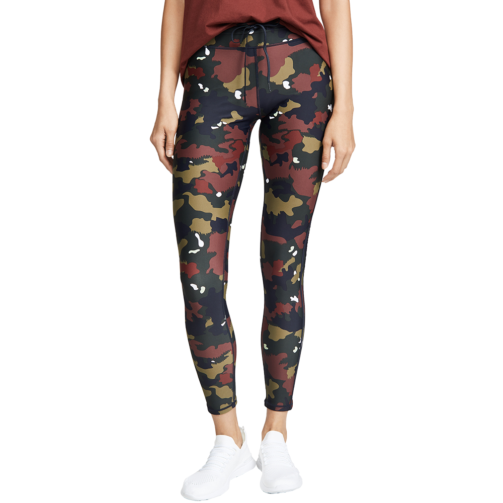 Sabrina Theresa The Upside Leggings