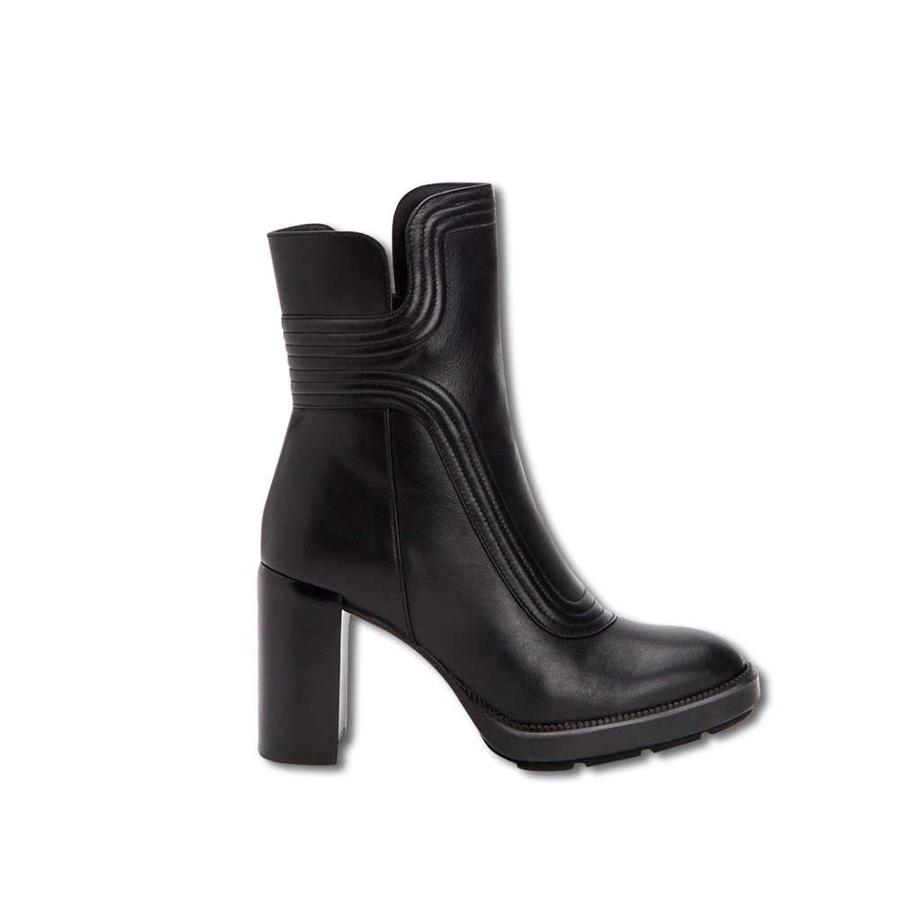 Fashionable Boots Perfect to Kick Off The Fall Season