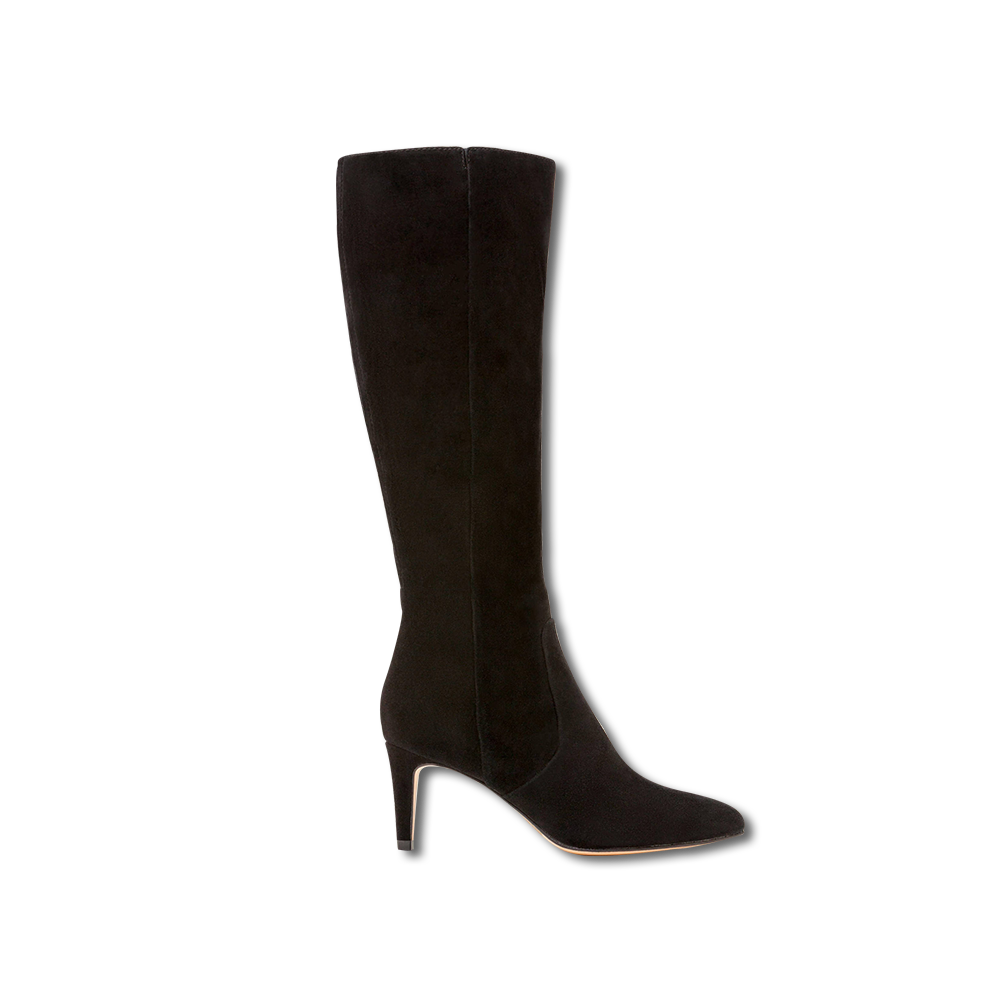 Sabrina Theresa Kenton Fashionable Boots