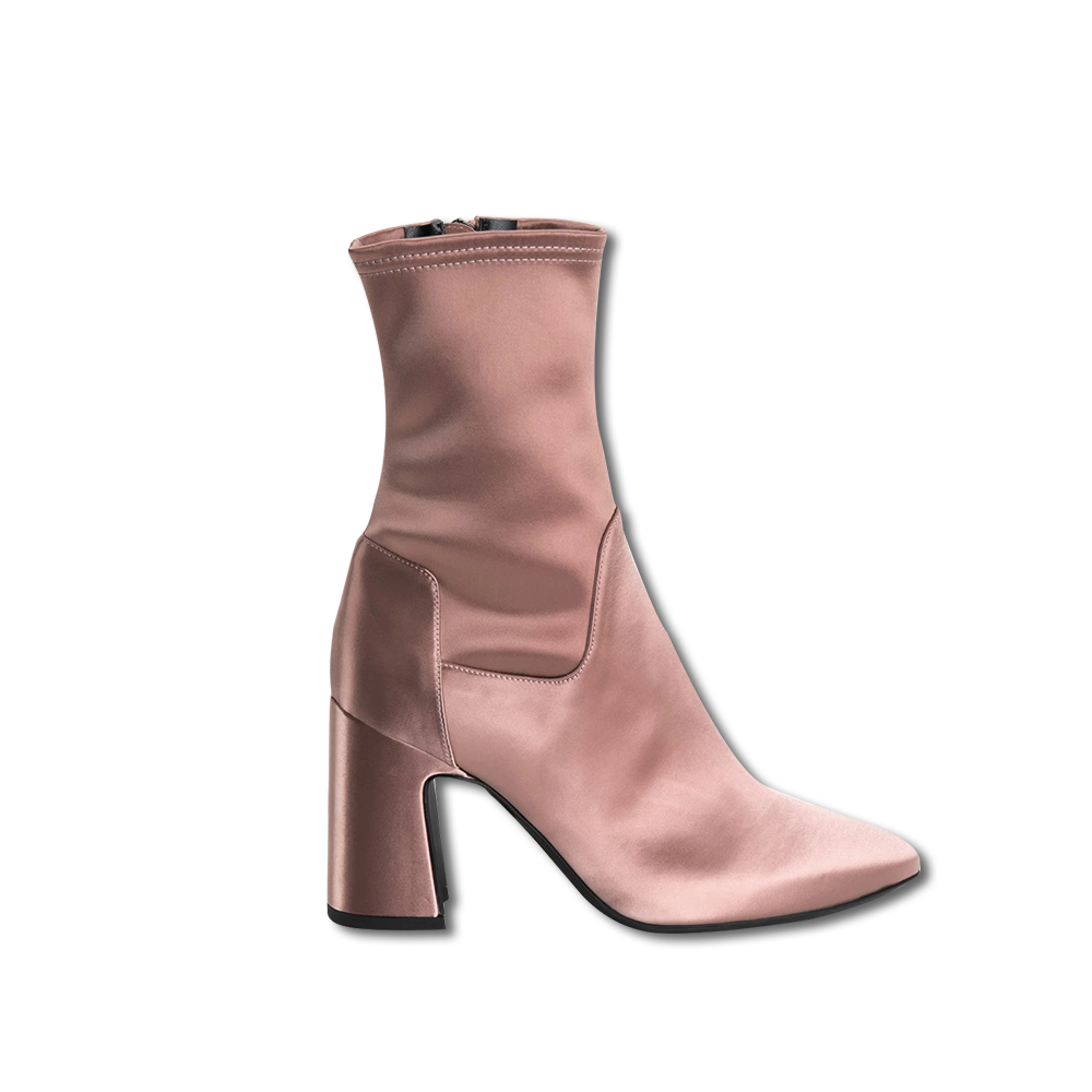 Sabrina Theresa Aquatalia Fashionable Boots