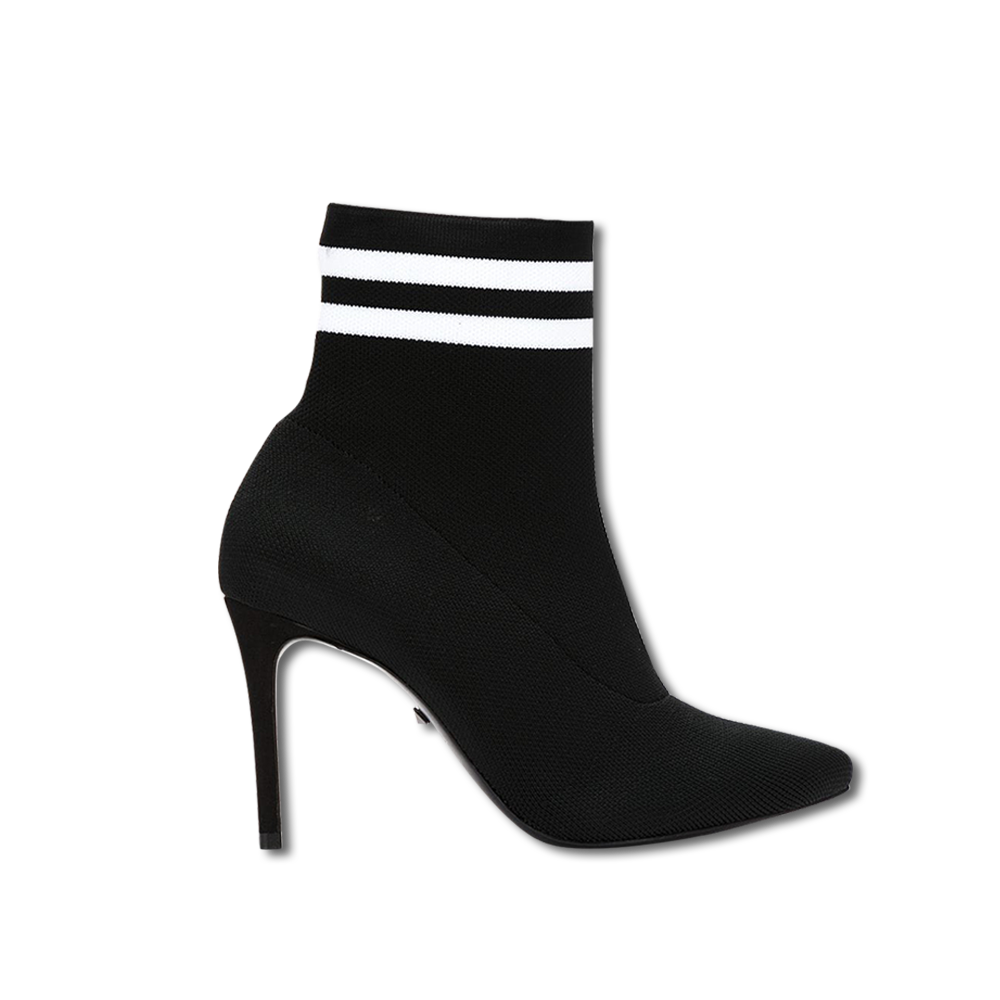 Sabrina Theresa Schutz Fashionable Boots